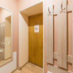 Гостиница К-Визит 3* Полулюкс с различными типами кроватей фото 21