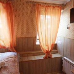 Гостиница Серебряный Двор сауна фото 4