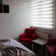 Grand Baysal Hotel Турция, Болу - отзывы, цены и фото номеров - забронировать отель Grand Baysal Hotel онлайн комната для гостей фото 3