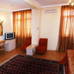 Отель Buta Азербайджан, Баку - отзывы, цены и фото номеров - забронировать отель Buta онлайн удобства в номере