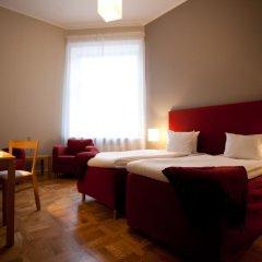 Отель Clarion Collection Hotel Valdemars Латвия, Рига - 10 отзывов об отеле, цены и фото номеров - забронировать отель Clarion Collection Hotel Valdemars онлайн комната для гостей фото 2