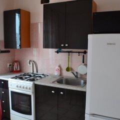 Гостиница Резидент Апартаментс на Маршала Чуйкова в номере фото 2