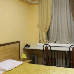 Гостиница Лефортовский Мост удобства в номере фото 9