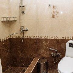 Гостевой Дом Black Sea Sochi Сочи ванная фото 2
