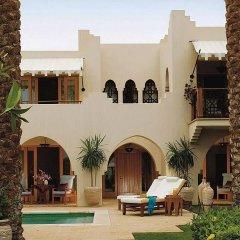 """Отель """"Luxury Villa in Four Seasons Resort, Sharm El Sheikh Египет, Шарм эль Шейх - отзывы, цены и фото номеров - забронировать отель """"Luxury Villa in Four Seasons Resort, Sharm El Sheikh онлайн помещение для мероприятий"""