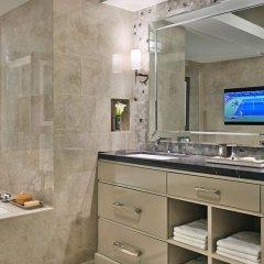 Отель Viceroy L'Ermitage Beverly Hills 5* Люкс с различными типами кроватей фото 4