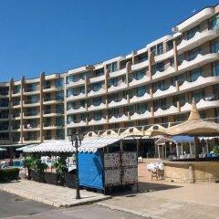 Grenada Hotel - Все включено вид на фасад фото 3