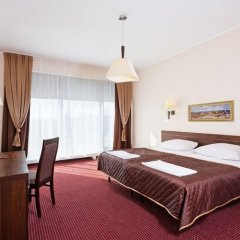 Отель JASEK 3* Апартаменты