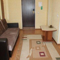 Гостиница Ока Полулюкс с различными типами кроватей фото 2
