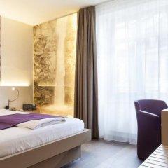 Cascada Swiss Quality Hotel комната для гостей фото 4