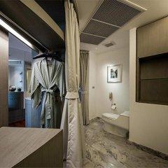 LIT Bangkok Hotel 5* Номер Different degree фото 4
