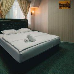 Archi Отель на Тульской Москва 3* Стандартный номер фото 5