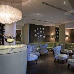Marina Hotel Corinthia Beach Resort гостиничный бар фото 3