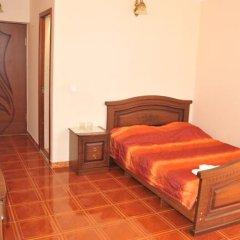 Гостиница Островок-1 комната для гостей фото 8