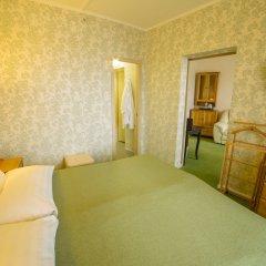 Гостиница Москва 4* Полулюкс с различными типами кроватей