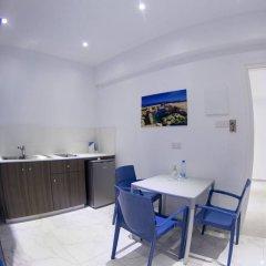 Апартаменты Rio Gardens Apartments в номере