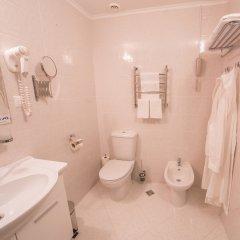 Гостиница Москва ванная фото 5