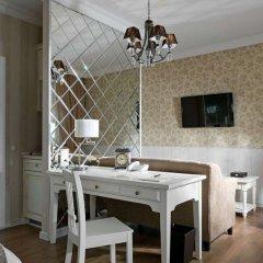 De Gaulle Бутик Отель в номере фото 3