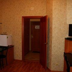 Гостиница Экипаж Внуково 2* Стандартный номер разные типы кроватей фото 14