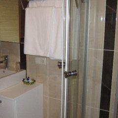 Отель Omer Bey Konagi ванная фото 5