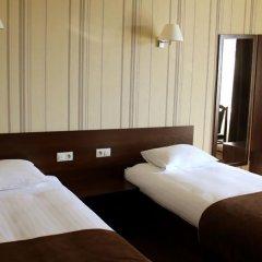 Отель Willa Pirs комната для гостей фото 7