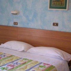 Отель Corallo Nord детские мероприятия