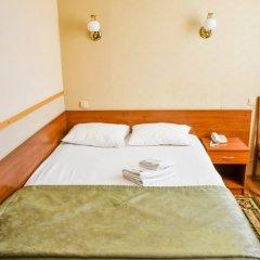 Отель Экспресс-Отель Стандартный номер фото 5