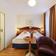 Отель Austria Classic Wien 3* Номер категории Премиум