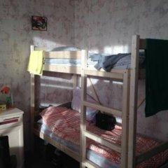 Hostel Five детские мероприятия