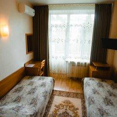 Гостиница Sanatory Akron комната для гостей фото 5