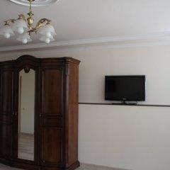 Гостевой Дом Вилла Каприз удобства в номере