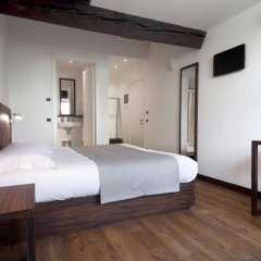 Отель My Bed Colonne Италия, Милан - отзывы, цены и фото номеров - забронировать отель My Bed Colonne онлайн комната для гостей фото 3