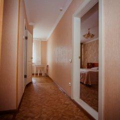 Гостиница Авиастар 3* Улучшенный номер с различными типами кроватей фото 11