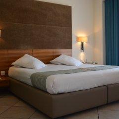 Maritim Antonine Hotel & Spa Malta комната для гостей фото 2