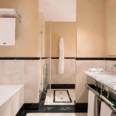 Отель The Westin Palace 5* Классический номер с различными типами кроватей фото 4