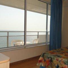 Bonita Hotel комната для гостей фото 3