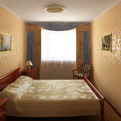 Гостиница Меридиан 3* Люкс B с различными типами кроватей фото 2