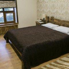 Гостиница Green Land Казахстан, Актобе - отзывы, цены и фото номеров - забронировать гостиницу Green Land онлайн комната для гостей фото 3