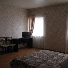 Hotel Na Kaslinskoy комната для гостей фото 2