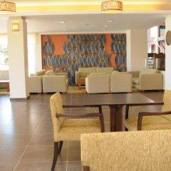 Ida Kale Resort Hotel Турция, Гузеляли - отзывы, цены и фото номеров - забронировать отель Ida Kale Resort Hotel онлайн развлечения