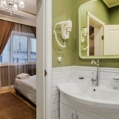 Гостиница Bulgakov Residence 4* Полулюкс с разными типами кроватей фото 8