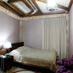 Отель Irmeni комната для гостей фото 3
