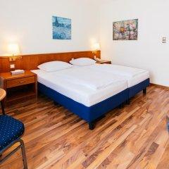 Hotel Excelsior - Central Station 3* Номер Бизнес с различными типами кроватей фото 2