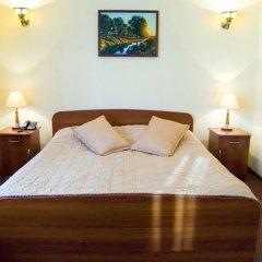 Отель Viardo Hotel Узбекистан, Ташкент - отзывы, цены и фото номеров - забронировать отель Viardo Hotel онлайн комната для гостей фото 4