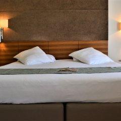 Maritim Antonine Hotel & Spa Malta комната для гостей фото 3