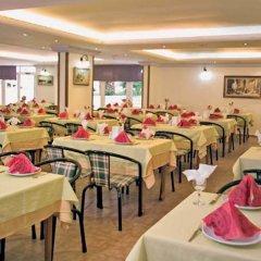 Havana Hotel Турция, Кемер - 1 отзыв об отеле, цены и фото номеров - забронировать отель Havana Hotel онлайн питание