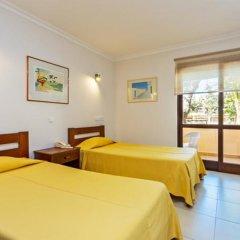 Отель Balaia Mar Португалия, Албуфейра - отзывы, цены и фото номеров - забронировать отель Balaia Mar онлайн детские мероприятия