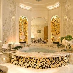 Royal Olympic Hotel 5* Люкс фото 4