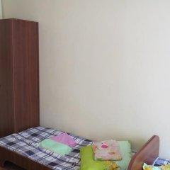 Hotel Dunamo детские мероприятия фото 3