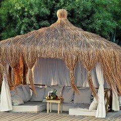 Отель Kadikale Resort – All Inclusive фото 2
